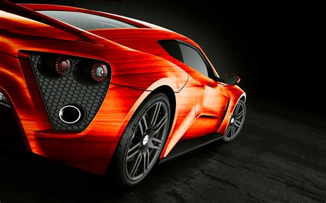 Car Wallpaper Hd 1920x1200 by Car Hd Wallpaper 1920x1200 17795 Cars