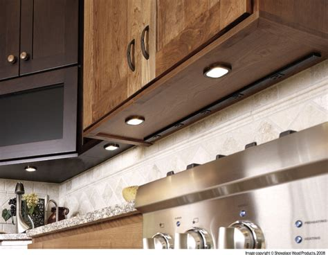 What Is Window Treatments showplace cabinets kitchen traditional kitchen