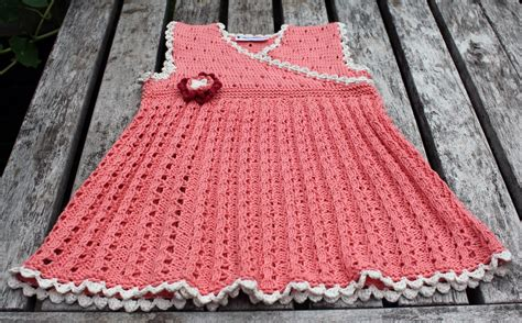 crochet or knit which is easier easy knitting patterns for beginners crochet and knit