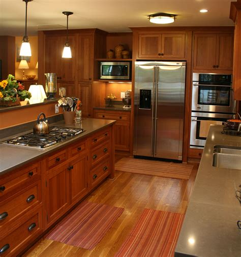 kitchen remodel ideas for homes kitchen remodeling northern va most recommended ones homesfeed