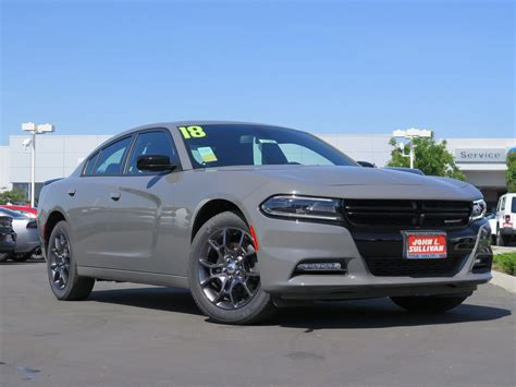 Charger Hellcat Awd by Dodge Challenger Hellcat Awd All Wheel Drive Hellcat