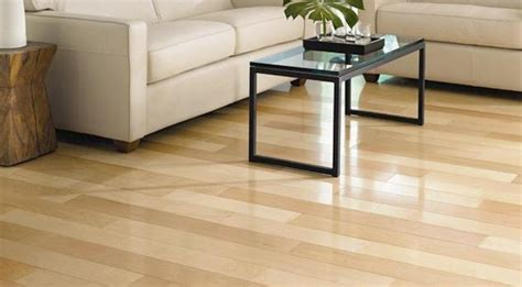 cut rite woodworking floor hardwood flooring amazing on floor pertaining to