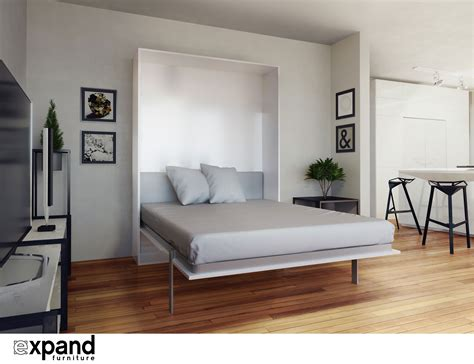 size wall bed size wall bed 28 images vertical wall bed golden