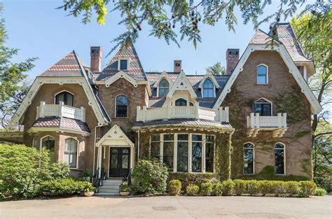 in home design inc boston ma 100 in home design inc boston ma boston u0027s 38