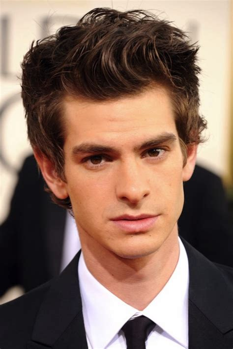 Andrew Garfield   Dateline Movies
