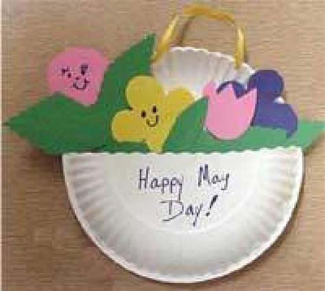 may day crafts for 1000 images about may day kiddos work on