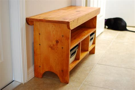 do it yourself woodworking do it yourself wood projectswoodworker plans woodworker