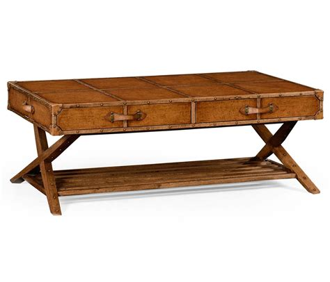 style coffee table chest style coffee table coffee table design ideas