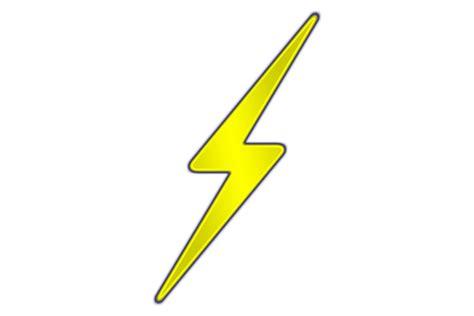 lightning bolt lightning bolt logos cliparts co