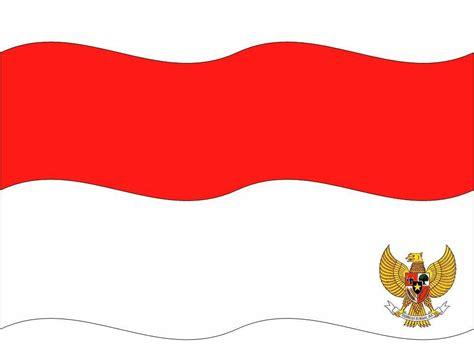 bendera merah putih candydoll studio design gallery best design