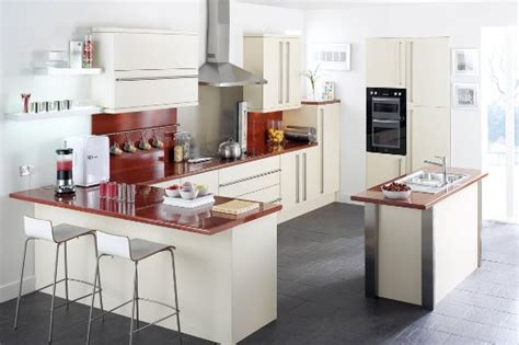 kitchen designs for small houses kitchen design plans tips on small kitchen designs