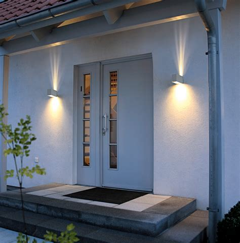 exterior door lights exterior exterior lighting fixtures wall mount for modern