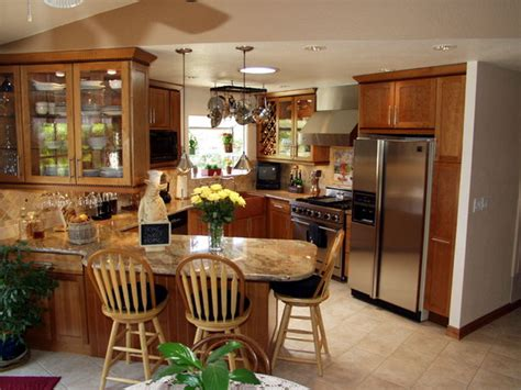 kitchen renovation ideas small kitchens the solera low cost cozy alcove small kitchen remodeling ideas sunnyvale