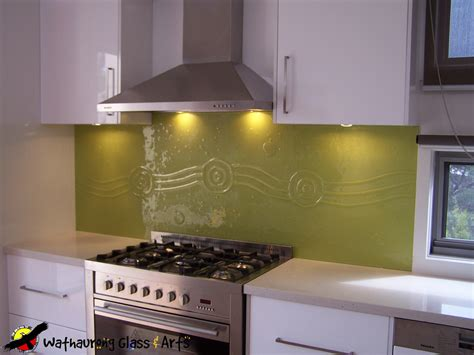 geelong designer kitchens breathtaking geelong designer kitchens 57 with additional