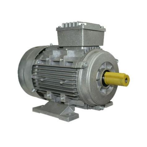 Motoare Electrice Asincrone by Motoare Gts Automatizari