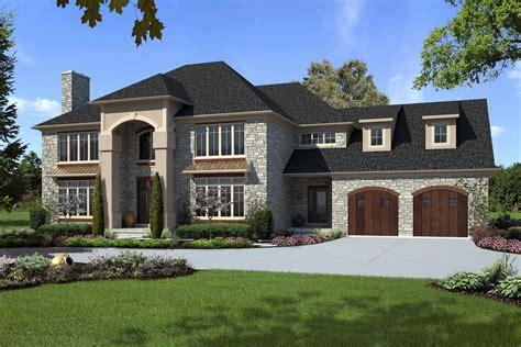 design custom home custom home designs custom house plans custom home plans