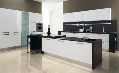 modern white kitchen backsplash marvelous looking modern kitchens interior design