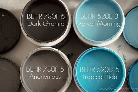 behr paint colors velvet behr tropical tide paint ideas
