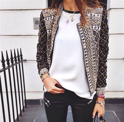 Unbreakable Mirror by Traditional Stylish Jackets Designs For Girls Womenitems Com
