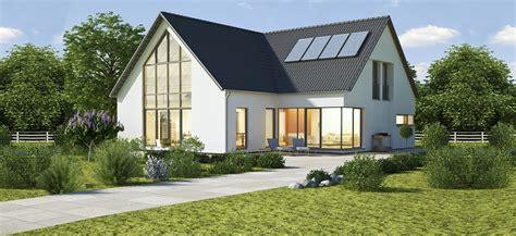 Häuser Kaufen Berlin Alt Hohenschönhausen altbauwohnung berlin kaufen altbauwohnung berlin umbau