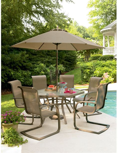 home depot patio furniture sale sears outdoor dining images patio sears dining sets home