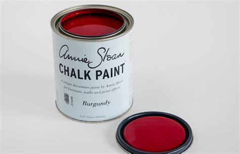 chalk paint for sale buy burgundy chalk paint 174 for sale
