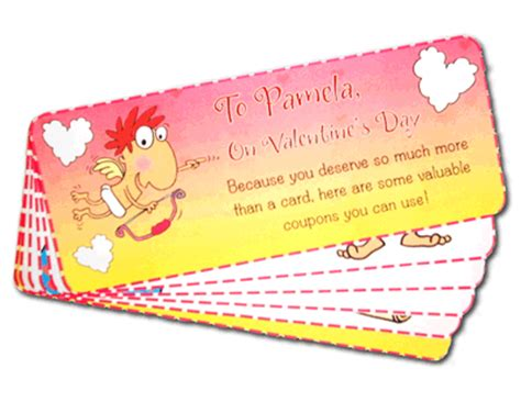 make cards coupon code s day coupons coupon book s day