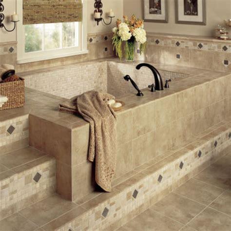 ceramic tile bathroom ideas pictures bathroom remodelling bathroom tile ideas messagenote