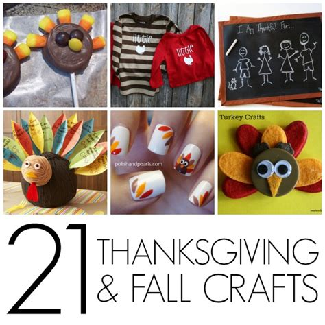 free thanksgiving craft ideas for thanksgiving crafts fall crafts c r a f t