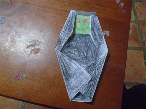 how to make origami emperor palpatine emergency emperor palpatine origami yoda
