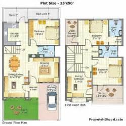 duplex house plans india the 25 best indian house plans ideas on plans