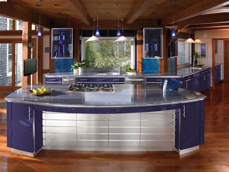kosher kitchen woodmeister master builders woodmeister kitchen 1 contemporary kitchen boston