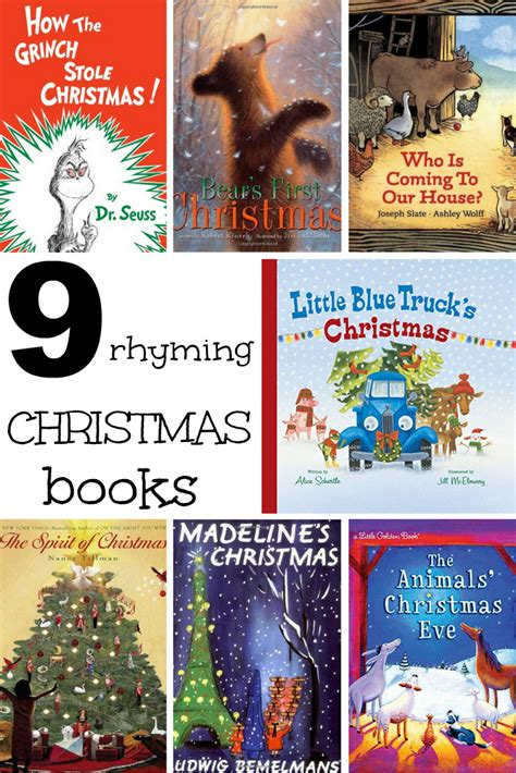 rhyming picture books read these rhyming books with your
