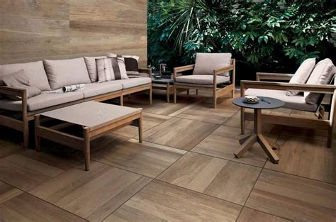 wood pavers for patio handy deck wood deck tiles porcelain pavers for roof