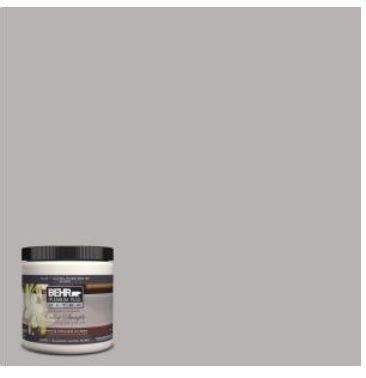 behr paint colors porpoise porpoise possible wall color by behr new house
