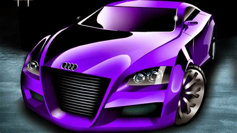 The Best Cars In The World by Top Cars In The World Www Pixshark Images