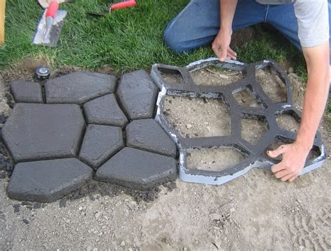 extend patio with pavers extend concrete patio with pavers home design ideas