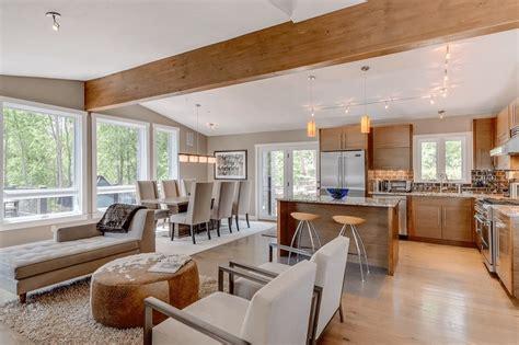 open floorplans arranging living room with open floor plans midcityeast