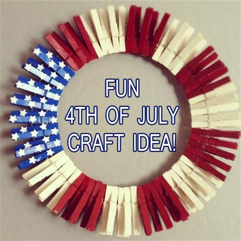 fourth of july craft ideas for fourth of july craft ideas dump a day