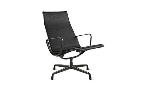 Eames Aluminum Lounge Chair by Eames Aluminum Lounge Chair Outdoors Herman Miller