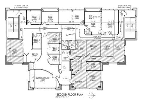 floor plans free free floor plan floor plan template free printable