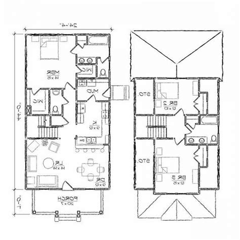home plans free shipping container home plans free container house design