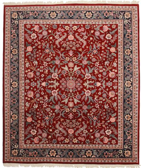 rug designs 8 x 10 vintage wool design rug 6636 exclusive