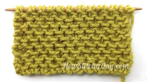 knitting loop the loop stitch knitting stitch 75