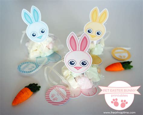easy easter crafts for to make 15 awesome easter crafts to make
