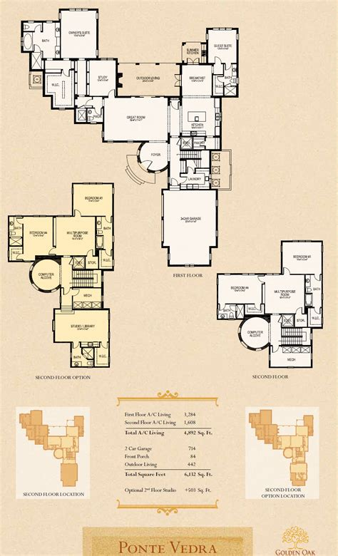 disney floor plan 100 disney of animation floor plan disney