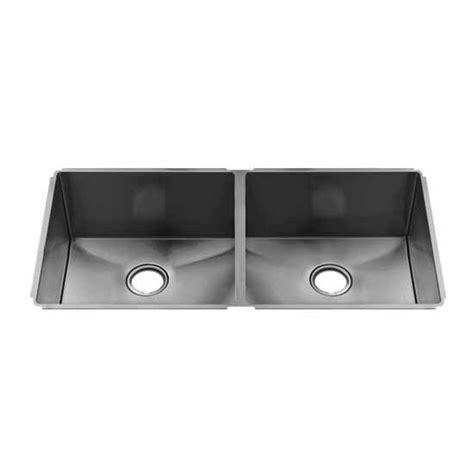 julien kitchen sinks julien 003963 16 stainless steel j7 collection