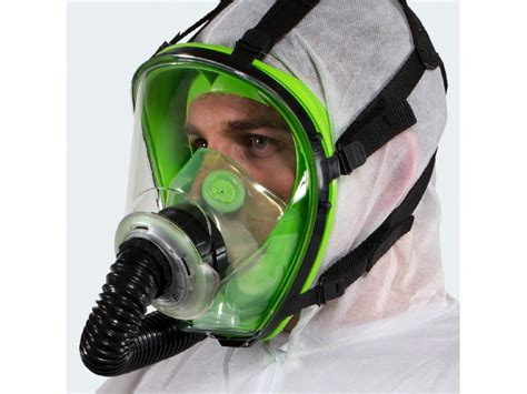 spray painter ppe t150 painting respirator silicone seal papr