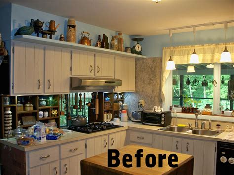 kitchen cabinets ideas colors medium oak kitchen cabinets newhairstylesformen color