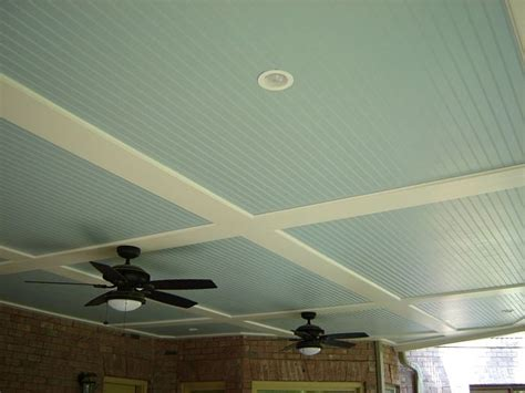 B Board Ceiling by 1000 Images About Beadboard Ideas On Bead
